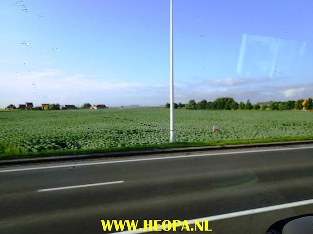 2017-08-24                     Poperinge            3e dag  35 Km     (5)
