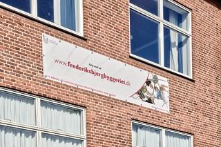 Ingerslevs Boulevard 2 (Sct. Annagade Skole) - DSC_2788_Balancer