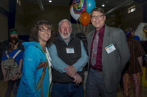 CMC 50th Anniversary PRINT 300ppi_216 | by ColoradoMountainCollege