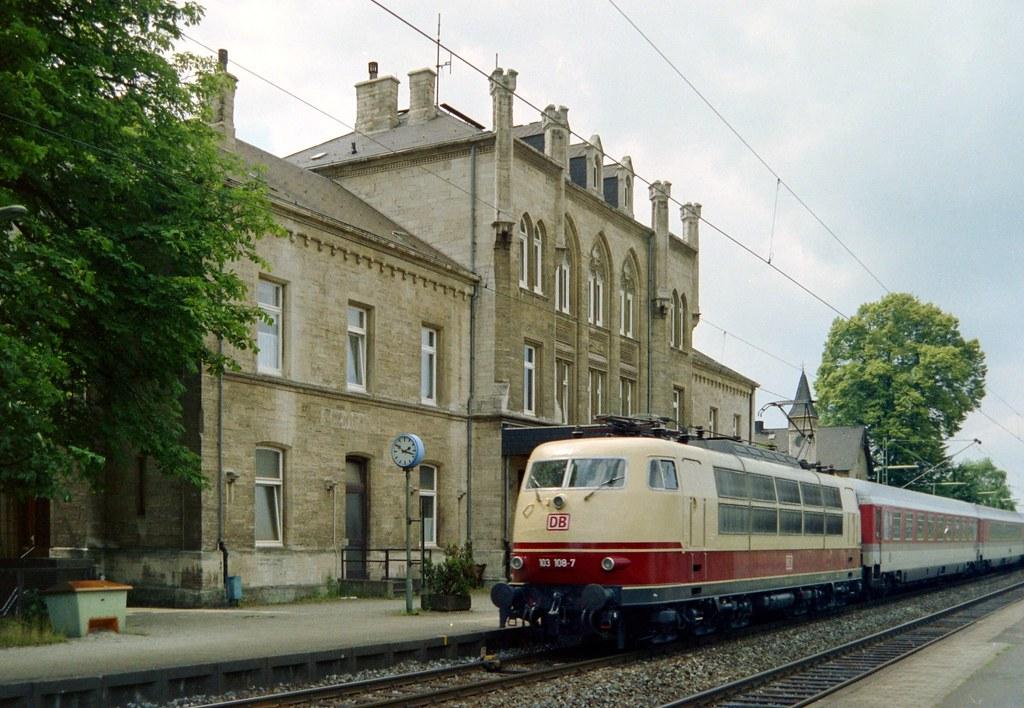 Hannover Braunschweig