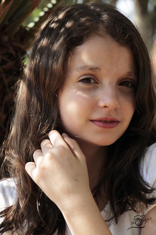 _MG_5954 Elisa