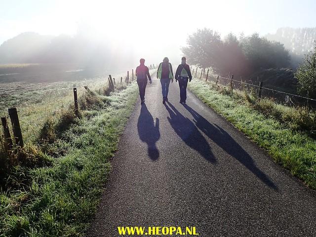 2017-09-23    Leerdam   40 km  (40)