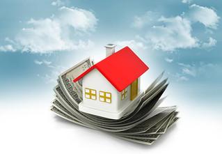 Abbotsford Refinance | by matthewrobinso