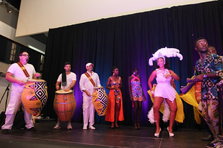 AFROLATINOFEST2016 (254 of 258) | by Afro Latino Festival