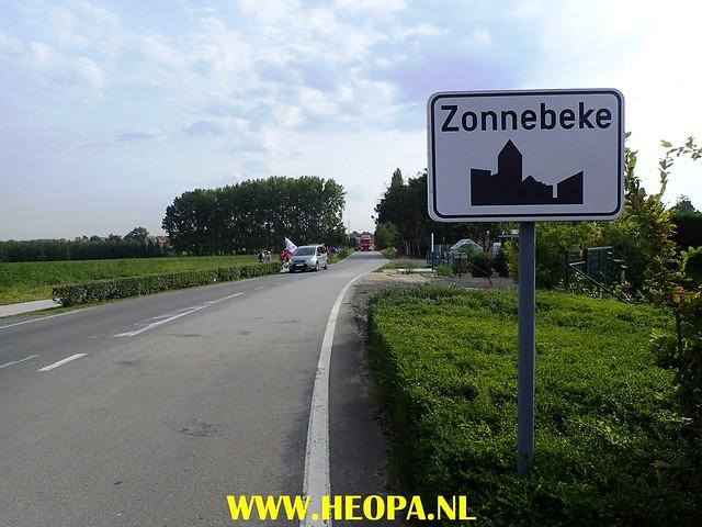 2017-08-25                  Ieper 4e dag        34 km  (45)
