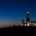 montauk_lighthouse_night_resize