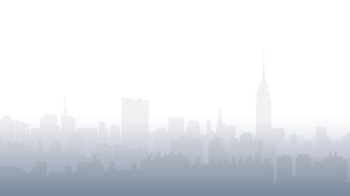 Savin-NY-Website-Background-Web | by bmnnetwork