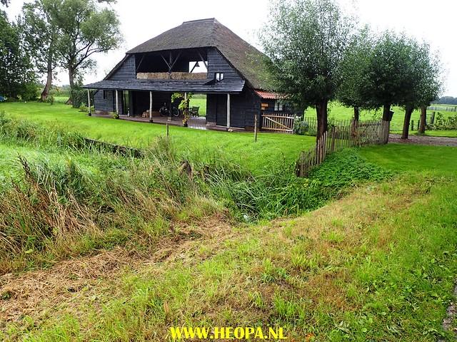 2017-09-16   Giethoorn 40 Km  (63)