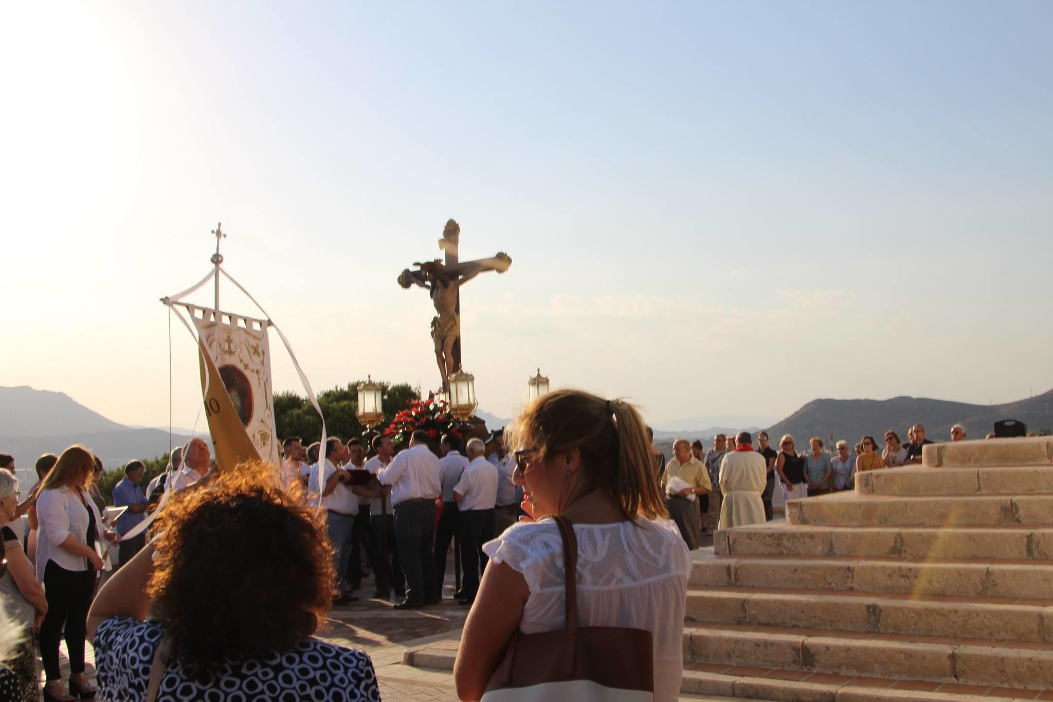 (2017-06-23) - Vía Crucis bajada - Javier Romero Ripoll  (09)