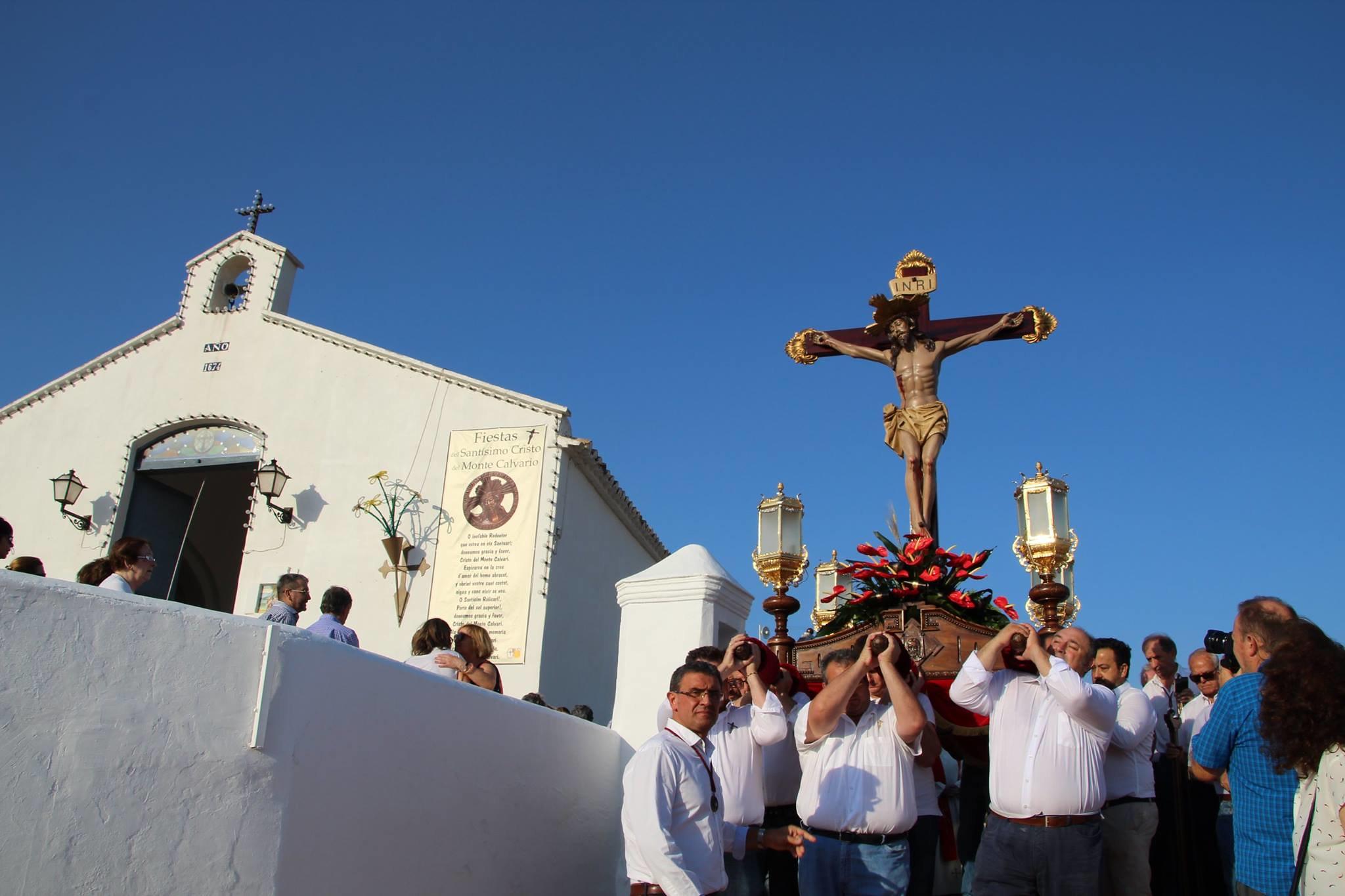 (2017-06-23) - Vía Crucis bajada - Javier Romero Ripoll  (04)