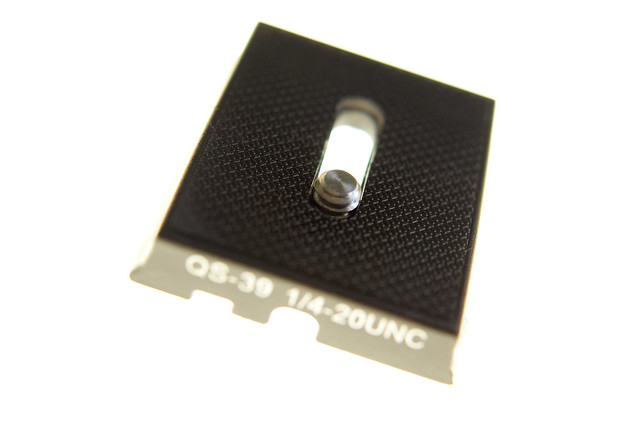 DSC00192P