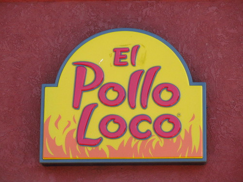 El Pollo Loco | by Pest15