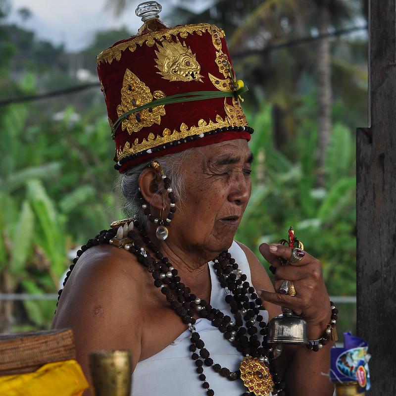 DSC_1782 Bali