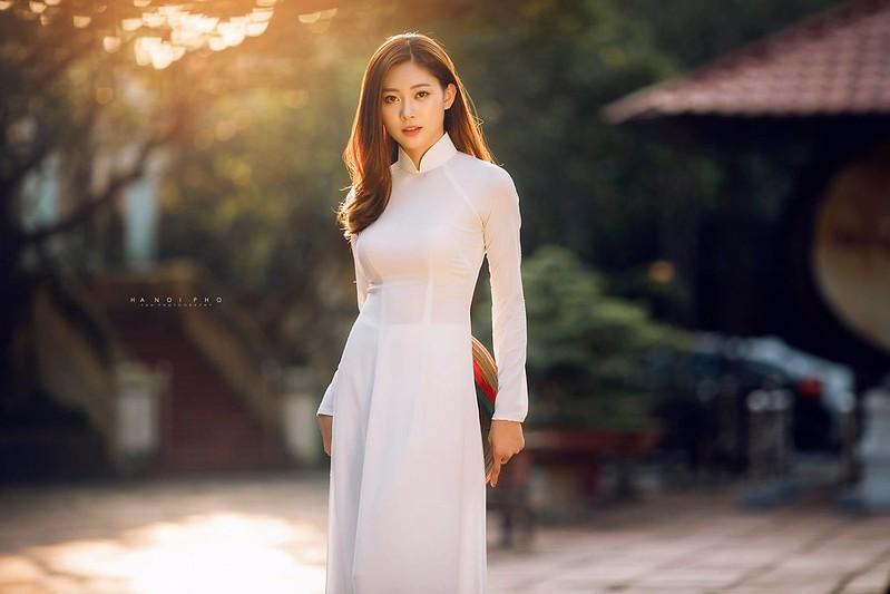 Em oi Ha Noi Pho (4)