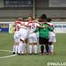 Sutton Ladies v London Academicals - 03/09/17