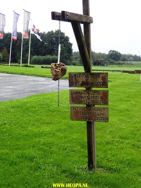 2017-09-16   Giethoorn 40 Km  (68)