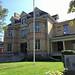 Goodwin House