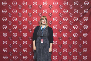 2017_09_19_RA_FFA_Photowall_Vessi_Hamalainen-57 | by finnishfilmaffair