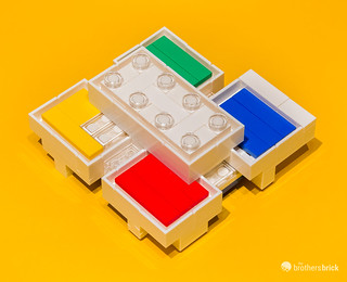 21037 LEGO House Review-7 | by The Brothers Brick