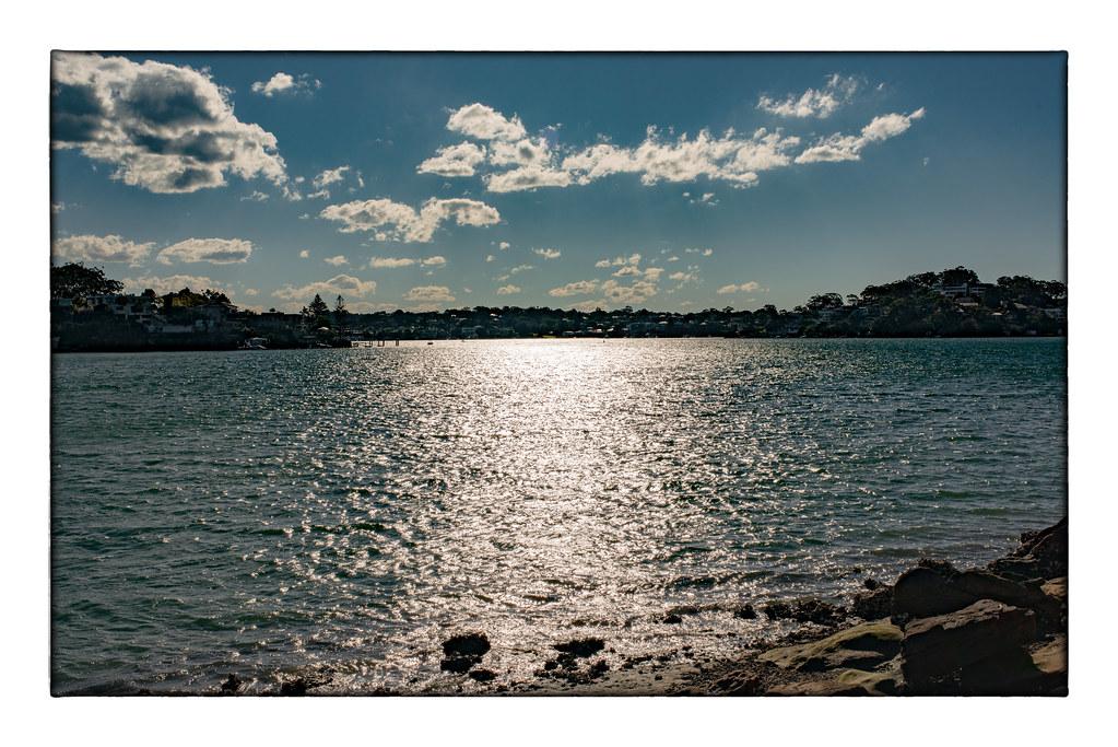 St George River, Blakehurst NSW