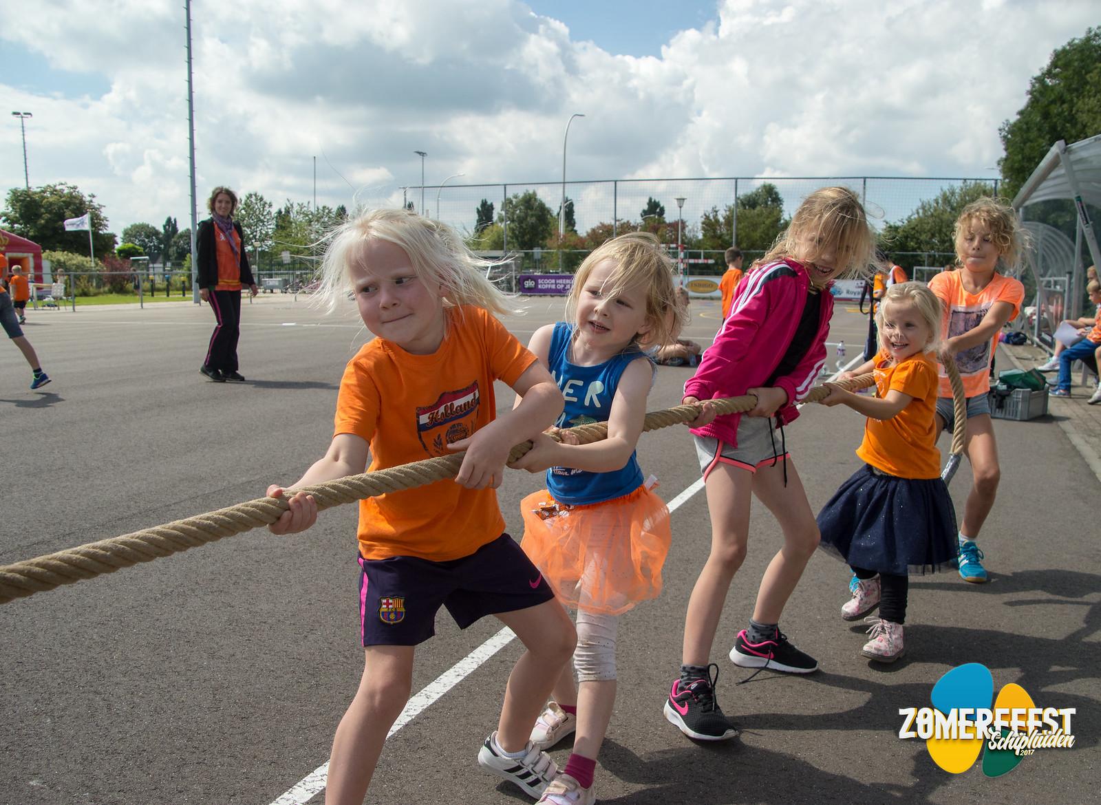 Hollandse Sportdag-20