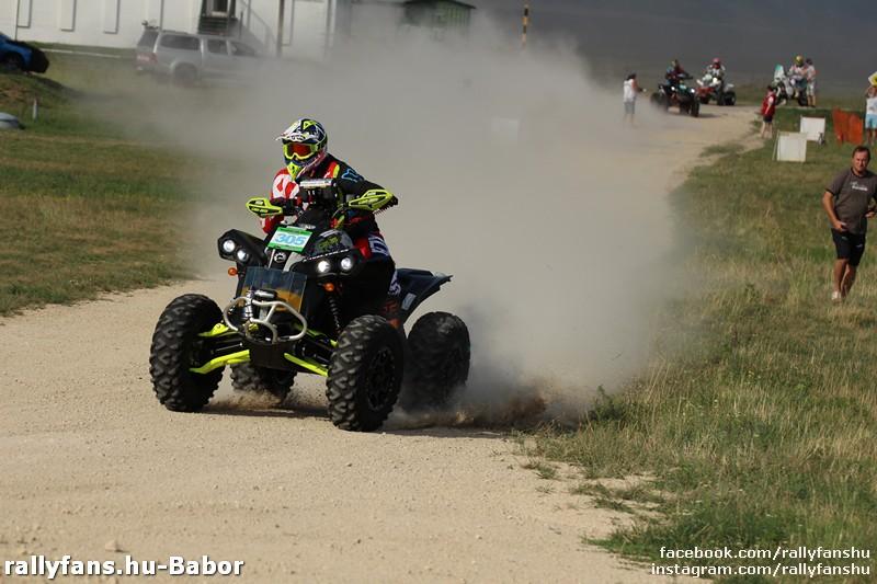 RallyFans.hu-07292