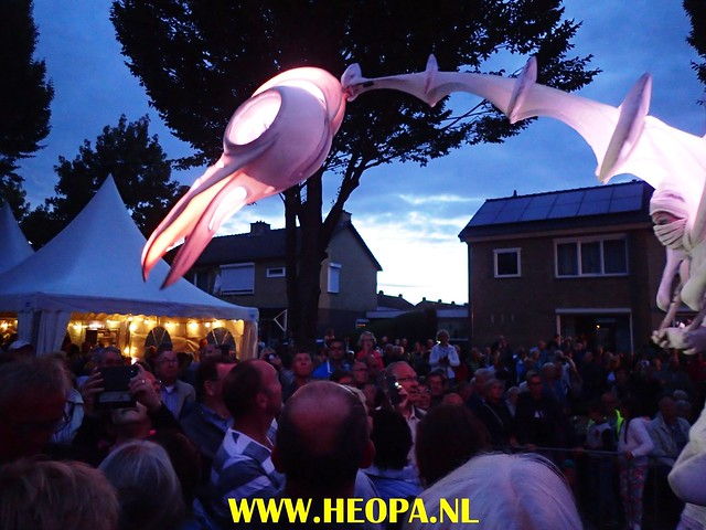 2017-08-09   Opening  30e  Heuvelland  4 Daagse  (87)