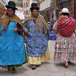 Viajefilos en el Lago Titicaca 015