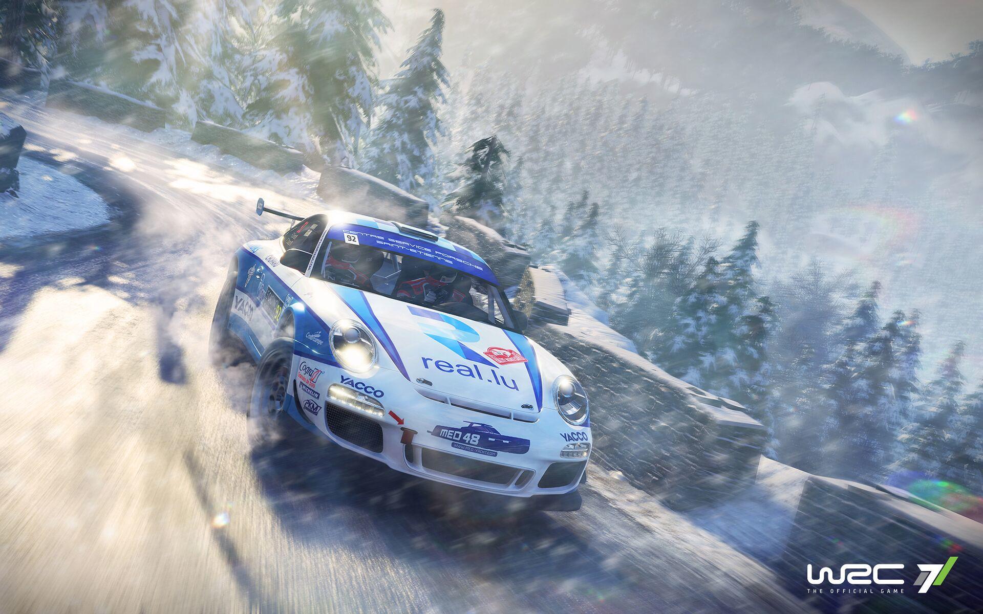 WRC7_Porsche911-2