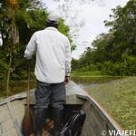 Viajefilos en la Amazonia, Peru 097