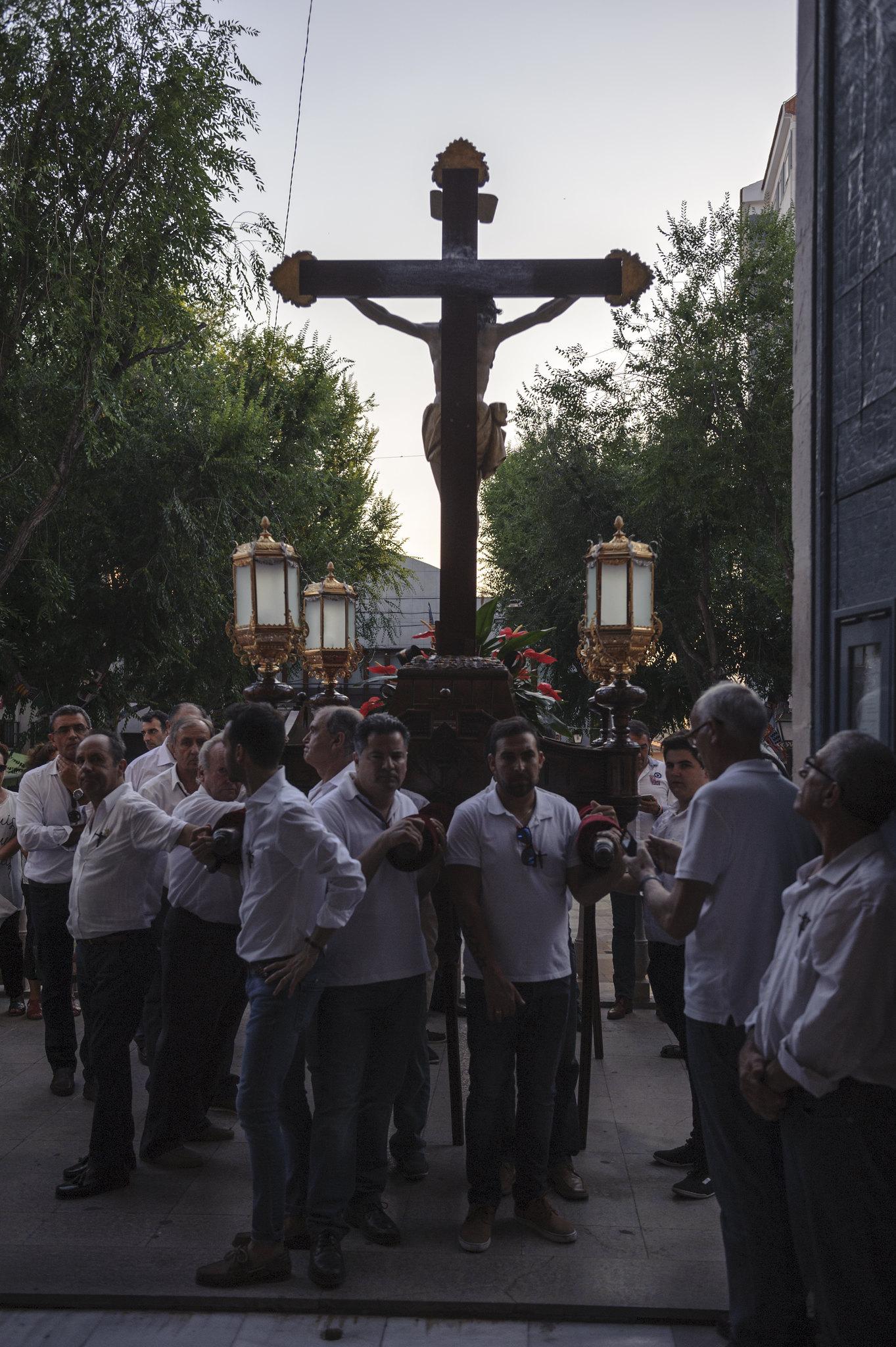 (2017-06-23) - Vía Crucis bajada - Juan Pedro Verdú  (14)