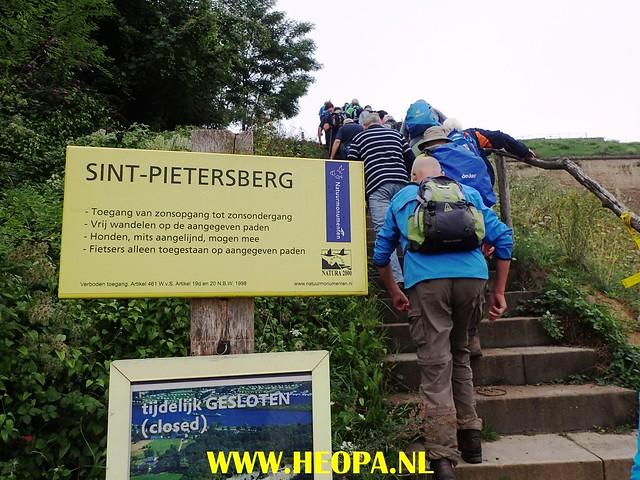 2017-08-13  4e dag    Berg & Terblijt  28 Km  (39)
