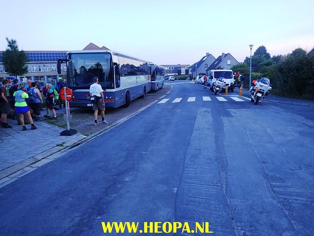 2017-08-22               Oostduinkerker     1e dag  33 km  (9)
