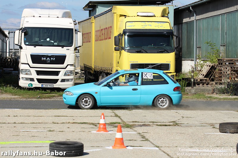 RallyFans.hu-07689