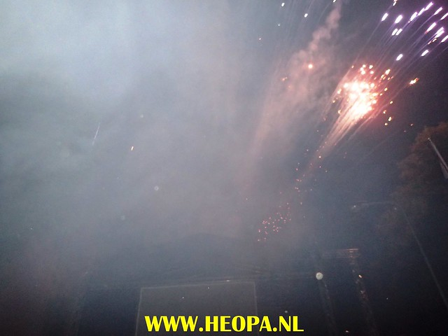 2017-08-09   Opening  30e  Heuvelland  4 Daagse  (136)
