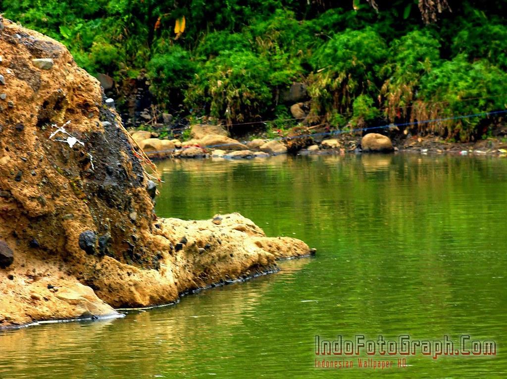 download video pemandangan alam terindah di dunia  via Blog
