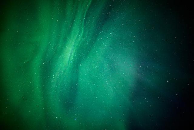 aurora_L3613007