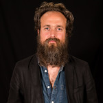 Thu, 17/08/2017 - 2:51pm - Iron & Wine Live in Studio A, 8.17.17 Photographer: Brian Gallagher