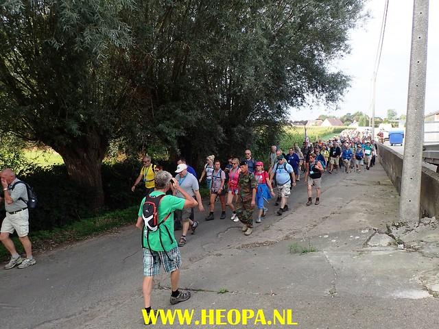 2017-08-25                  Ieper 4e dag        34 km  (20)