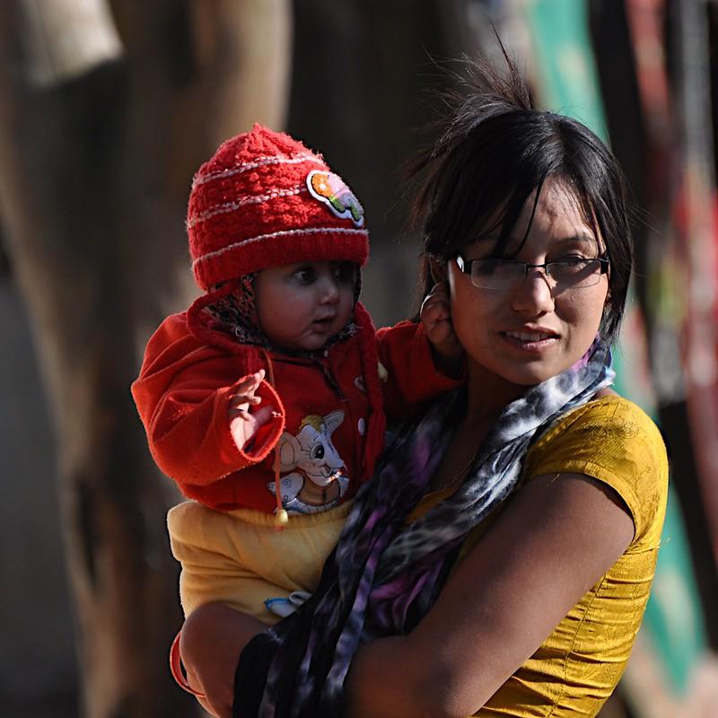 DSC_0906 Nepal