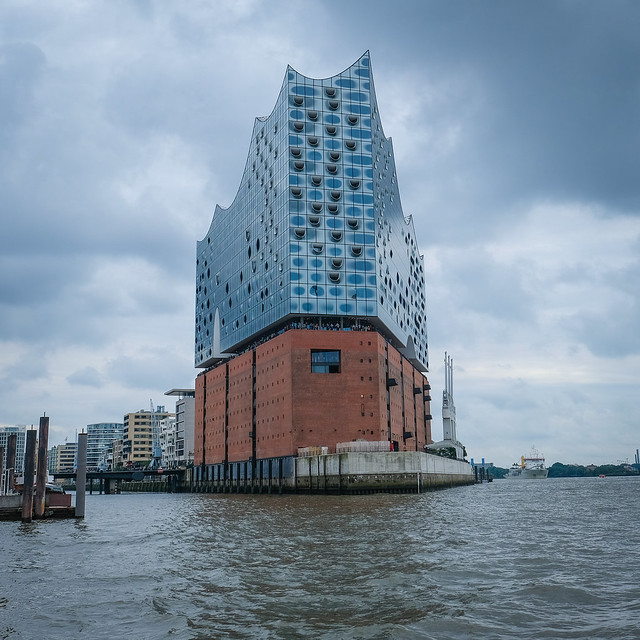 D Hamburg Elbphilharmonie-9.jpg