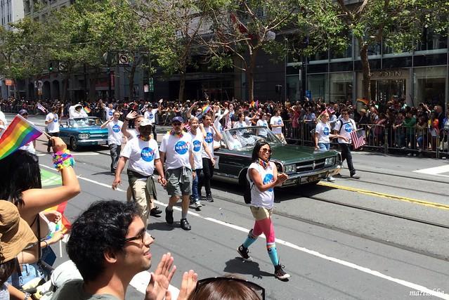 SF Pride_2015 (2)