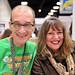 Comic Book Creators: San Diego Comic-Con 2015