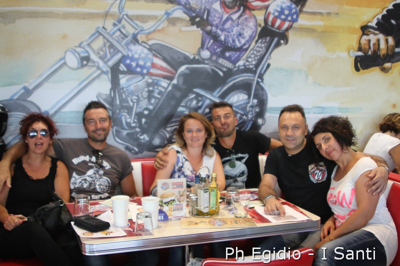 I SANTI Toscana Run 2015 (21)