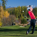 Trickle Creek Golf Resort High Res Images