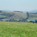 glider-tow4