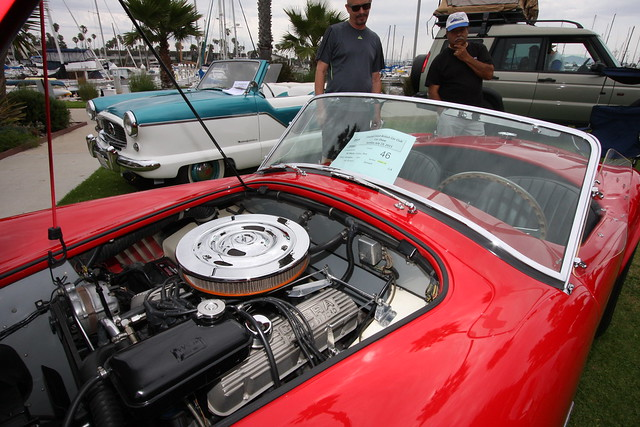 CCBCC Channel Islands Park Car Show 2015 060_zpsaypmkc5n
