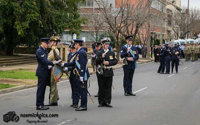 RAAF Freedom of entry-9820.jpg