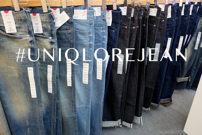 df84d093 #UniqloReJean