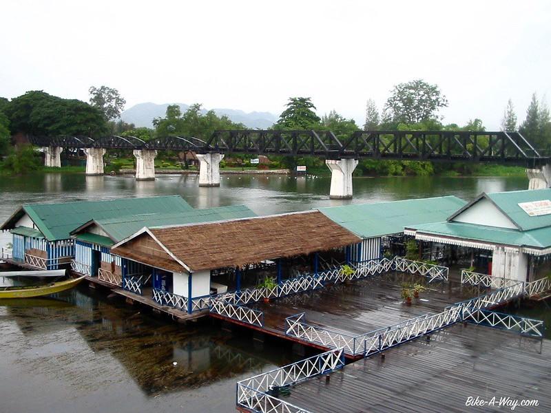 thailand1 414
